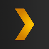 Plex for Android For PC (Windows And Mac)