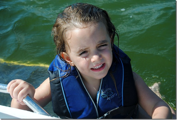 Lake July 2011 015