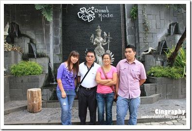 Bandung007