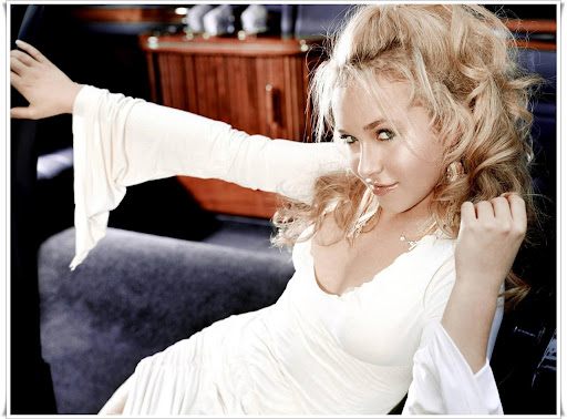 hayden panettiere ☆Use Coupon Code:FUN☆ ☆ ☆Pacific Palisades Boot Camp, Bootcamp in Santa ...