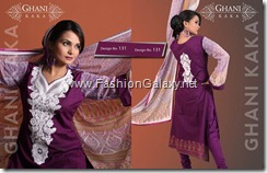 Ghani-Textiles-Spring-Collection13