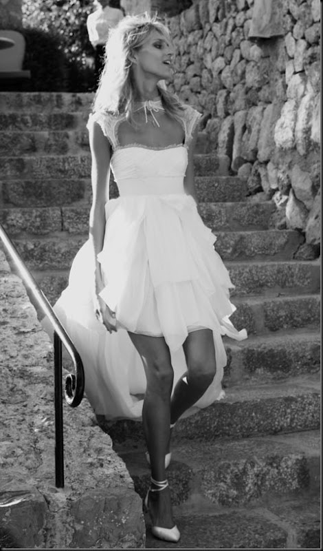 Anja-Rubik-wears-Emilio-Pucci_wedding-July-11-2
