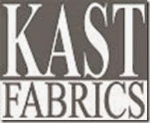 kast-fabrics-logo