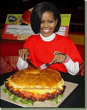 MO burger_thumb[2]