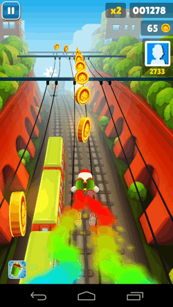 Subway Surfers-02