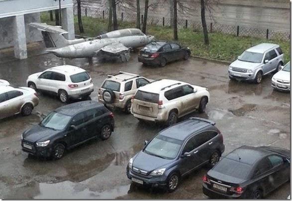 funny-crazy-russians-001