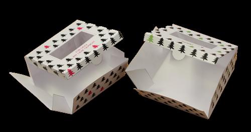 Schachtel_falten