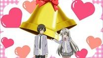 [HorribleSubs] Haiyore! Nyaruko-san - 02 [720p].mkv_snapshot_06.55_[2012.04.16_22.17.59]