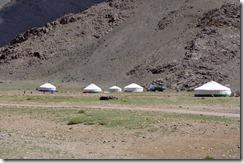 06-29 vers Ulaangoom 013 800X