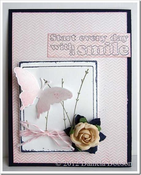 Smile 72677
