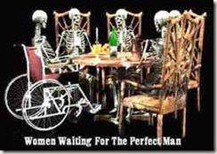 Womenwaiting4perfectman300