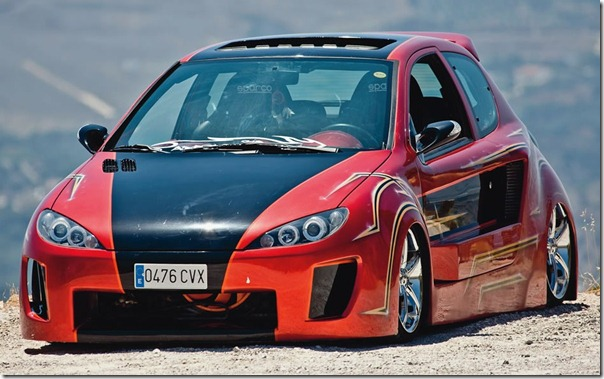 maxi_tuning_128_peugeot_206_1frontal