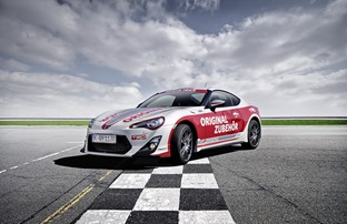 Toyota-GT86-Cup-Edition-2