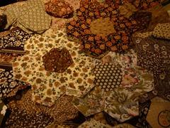 patchwork bits 003