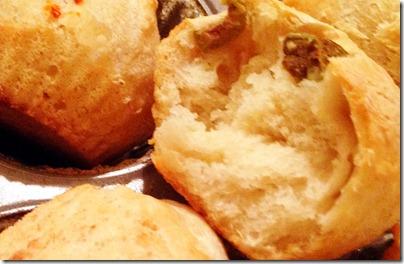 no-knead-olive-bread-rolls