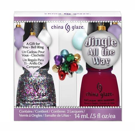 ChinaGlaze_JingleAllTheWay_set_1