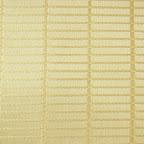 Ozdobna tkanina w kratkę. Na zasłony, poduszki, dekoracje. Szeroka 300cm. Kremowa.