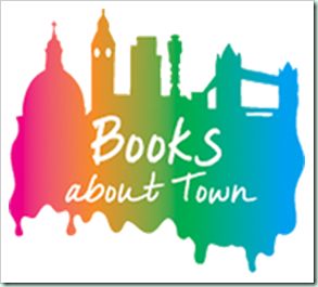 books about town