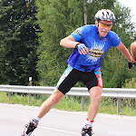 14.08.11 SEB 5. Tartu Rulluisumaraton - 42km - AS14AUG11RUM379S.jpg