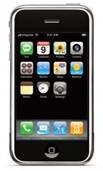 Image Result For Harga Iphone Gb