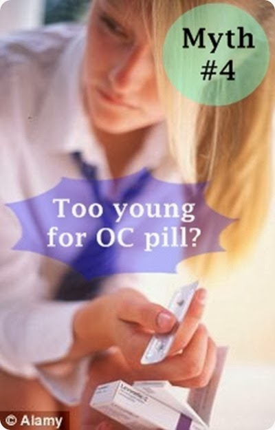 Contraceptive-Pill-too-young_thumb3