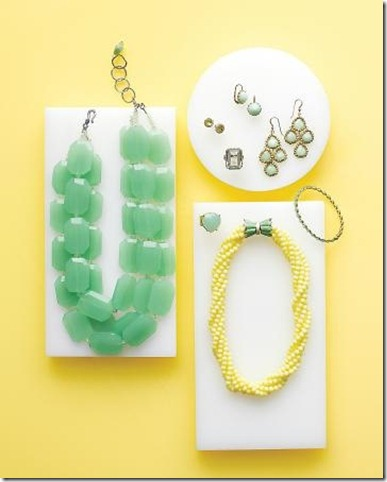 wedding_mint_yellow_decor_decoration_bride_groom_family_colors_color_colorful_style_spring_summer_day_jewelry_jewellery