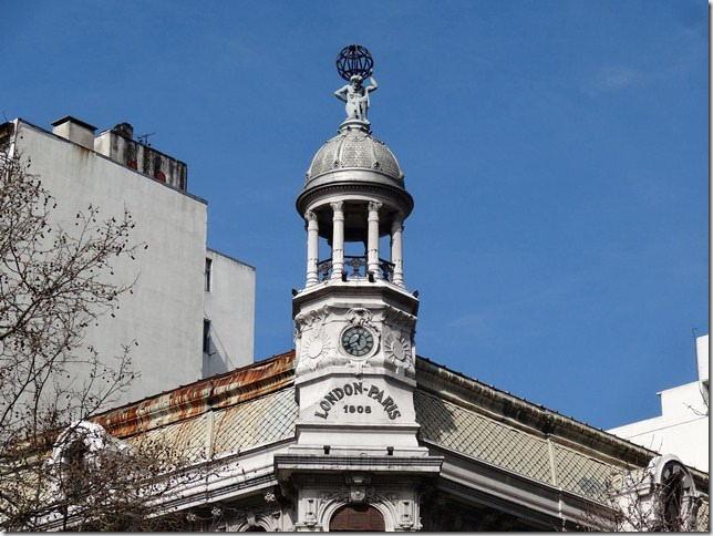 Montevideo_DSC01941