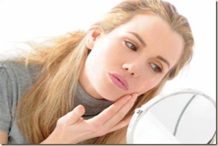 como-sacar-el-acne