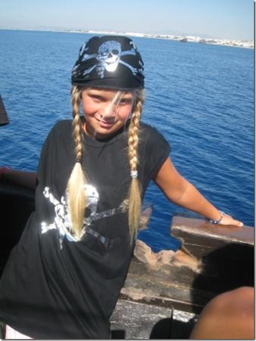 Tunisia 2008 284