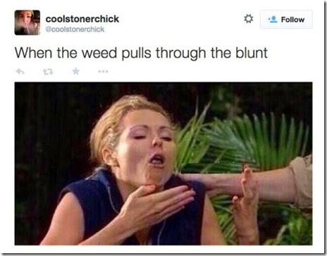 smoke-weed-funny-016