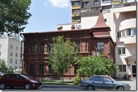 002-volgograd maison en briques et en bois