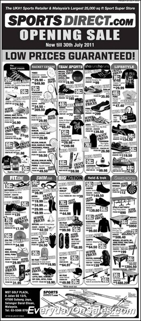 Sports-Direct-Opening-Sales-2011-EverydayOnSales-Warehouse-Sale-Promotion-Deal-Discount