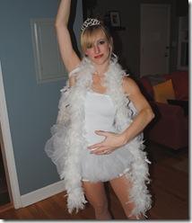 Halloween 2011 002