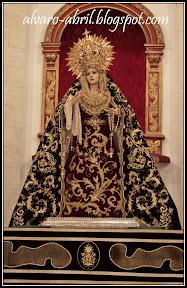 rosariodelmar-almeria-triduo-2011-(7).jpg