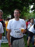 2010_wels_halbmarathon_20100502_113959.jpg