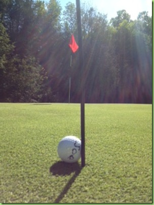 mvt golf tournament 5