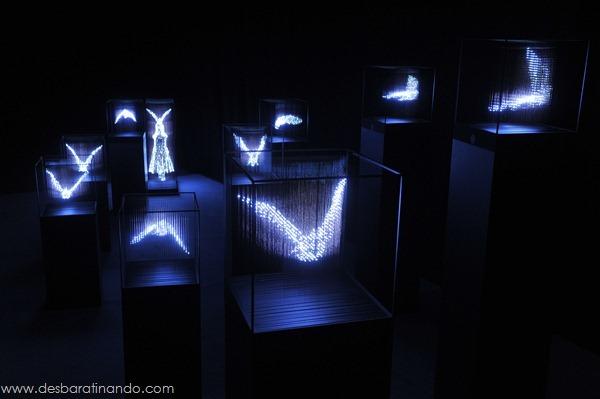 esculturas-luz-led-3D-desbaratinando (28)