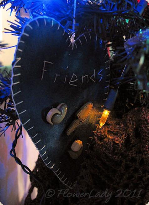 12-08-friends