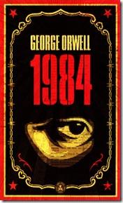 1984(2)