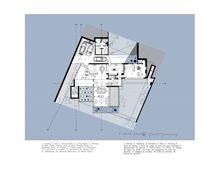 Plano-planta-4-Casa-Acill-Atem