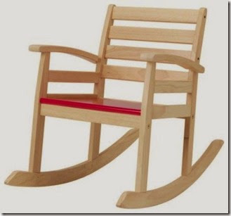 modern-rocking-chairs-and-gliders