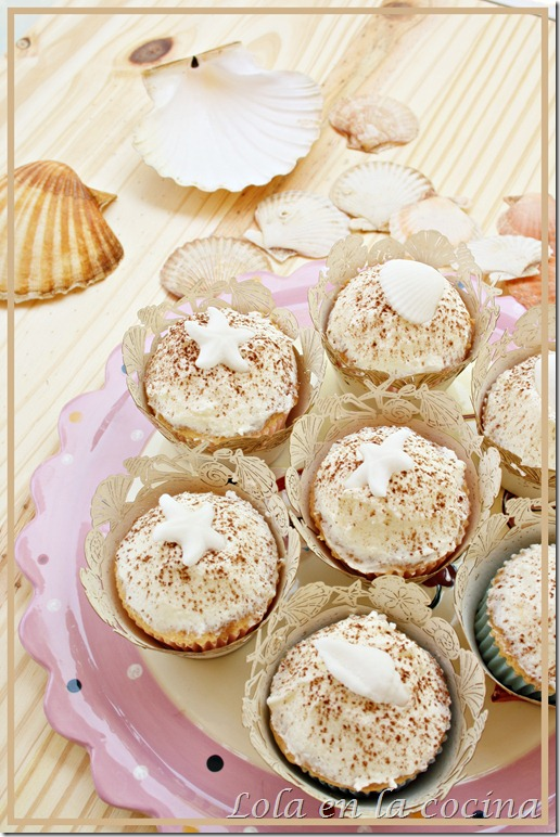 cupcakes tiramisu 2