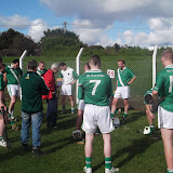 JuniorHurling201202
