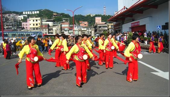 2012-11-09 to Taipei 005