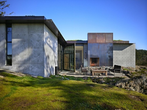the pierre by olson kundig architects 3