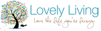 LovelyLiving_logo2