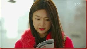 Miss.Korea.E09.mp4_003384471