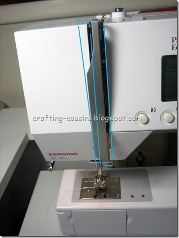 Sewing Machine 101 (41) copy