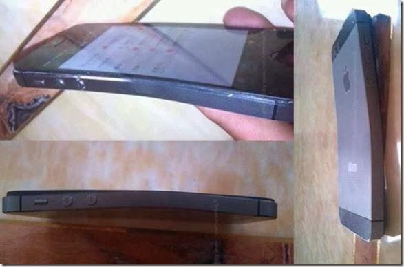 iphone-back-pocket-10