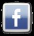 facebook_logos (7)[5][2]
